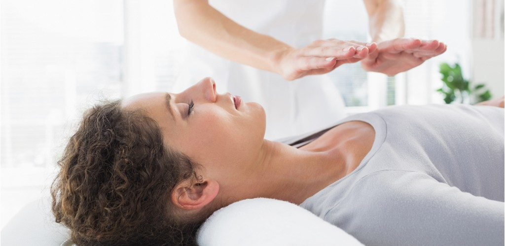 Traditional and Complementary Medicine Applications